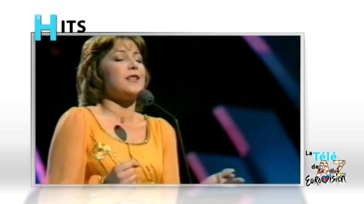 Concours Eurovision de la chanson 2019