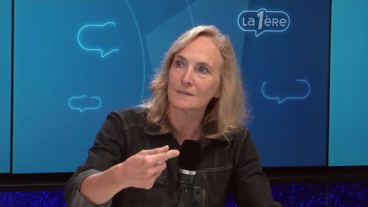Tendances Première : Le Dossier