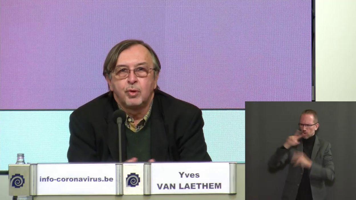 Coronavirus en Belgique : pourquoi l'élaboration d'un vaccin est-elle allée si vite ?