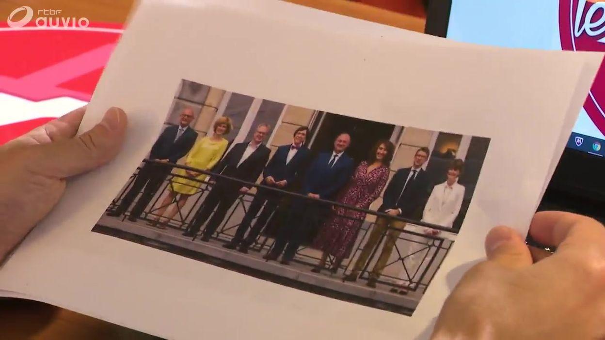 Quel budget pour les nouveaux cabinets ministériels ?