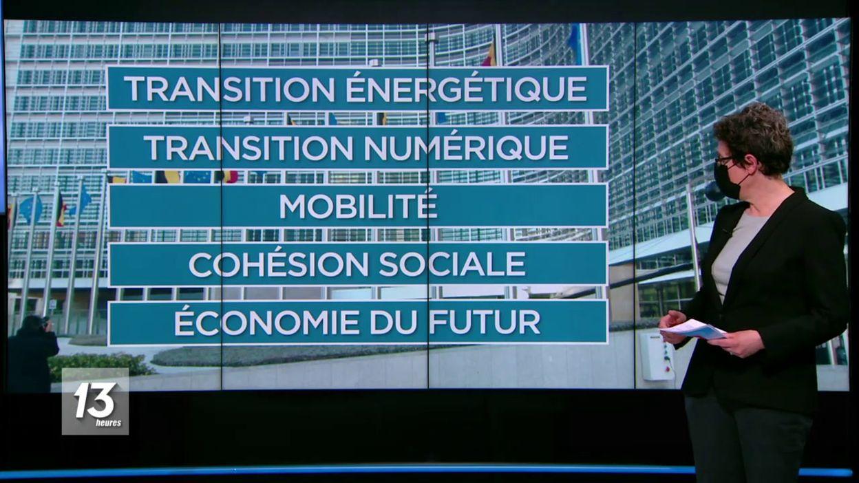 Le Mode d'Emploi : quid du plan de relance européen ?