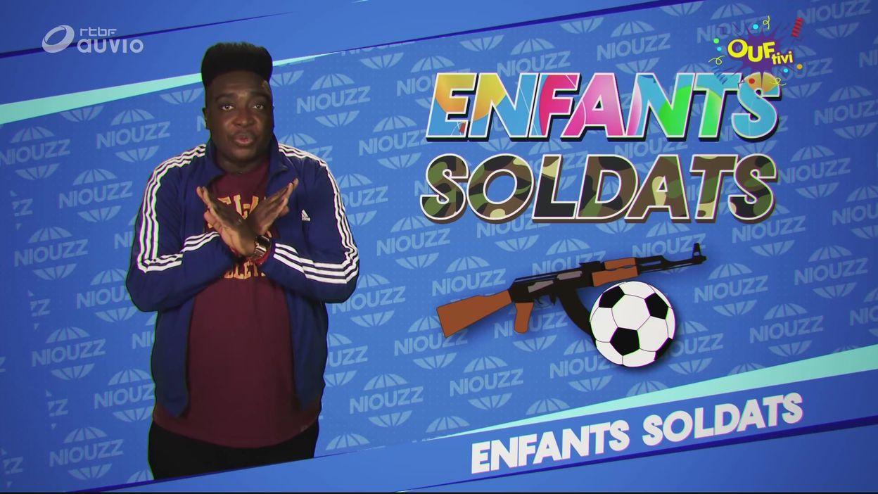 Les Niouzz - Remix