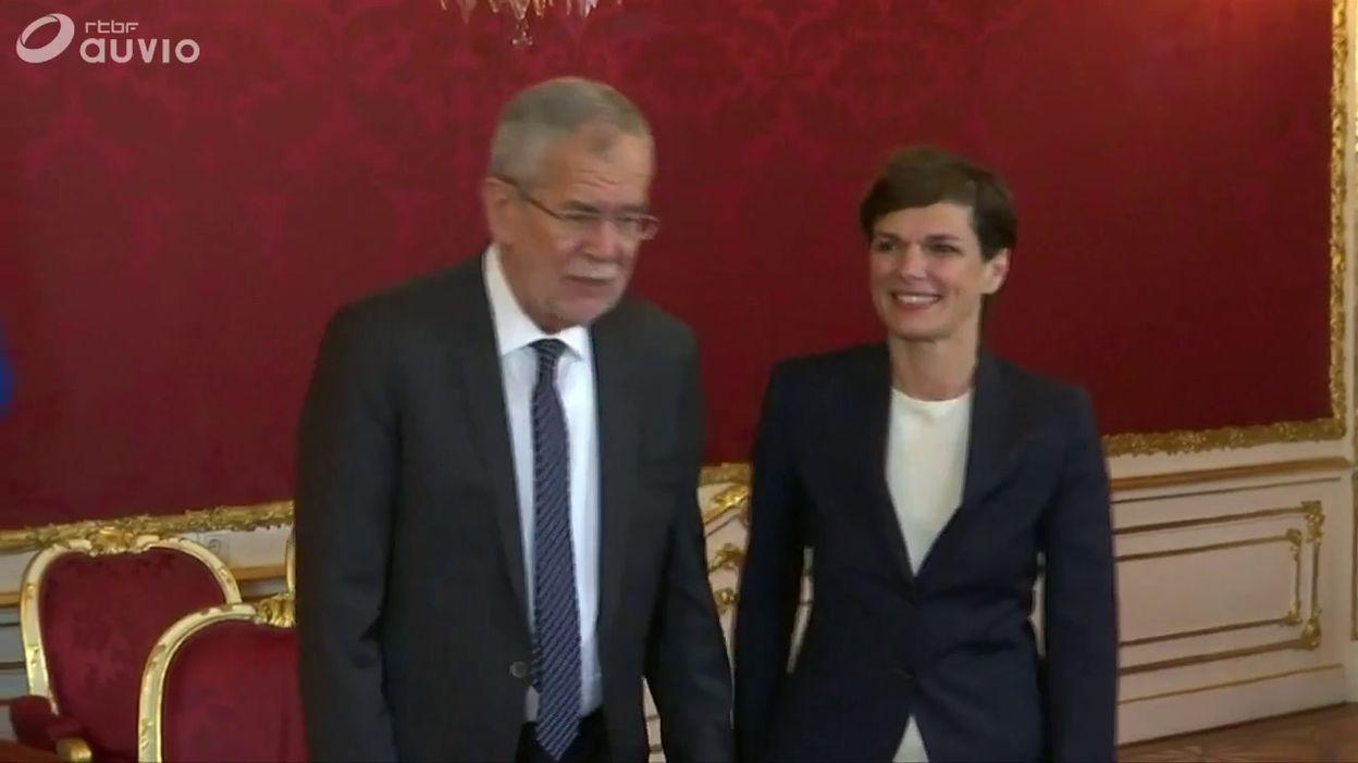 Autriche site de rencontre