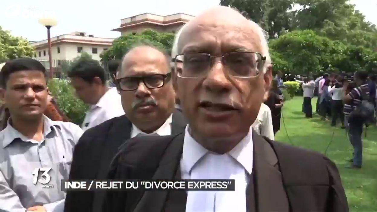musulmans population mariage liège