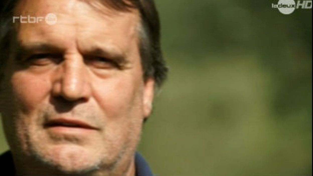 Tardelli n a pas oublié les morts du drame du Heysel Football
