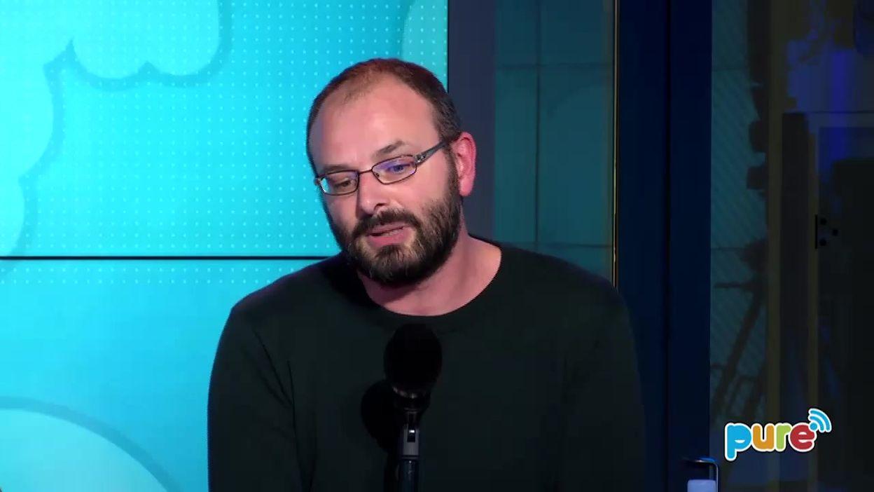 Jeu Video : le périlleux métier de critique