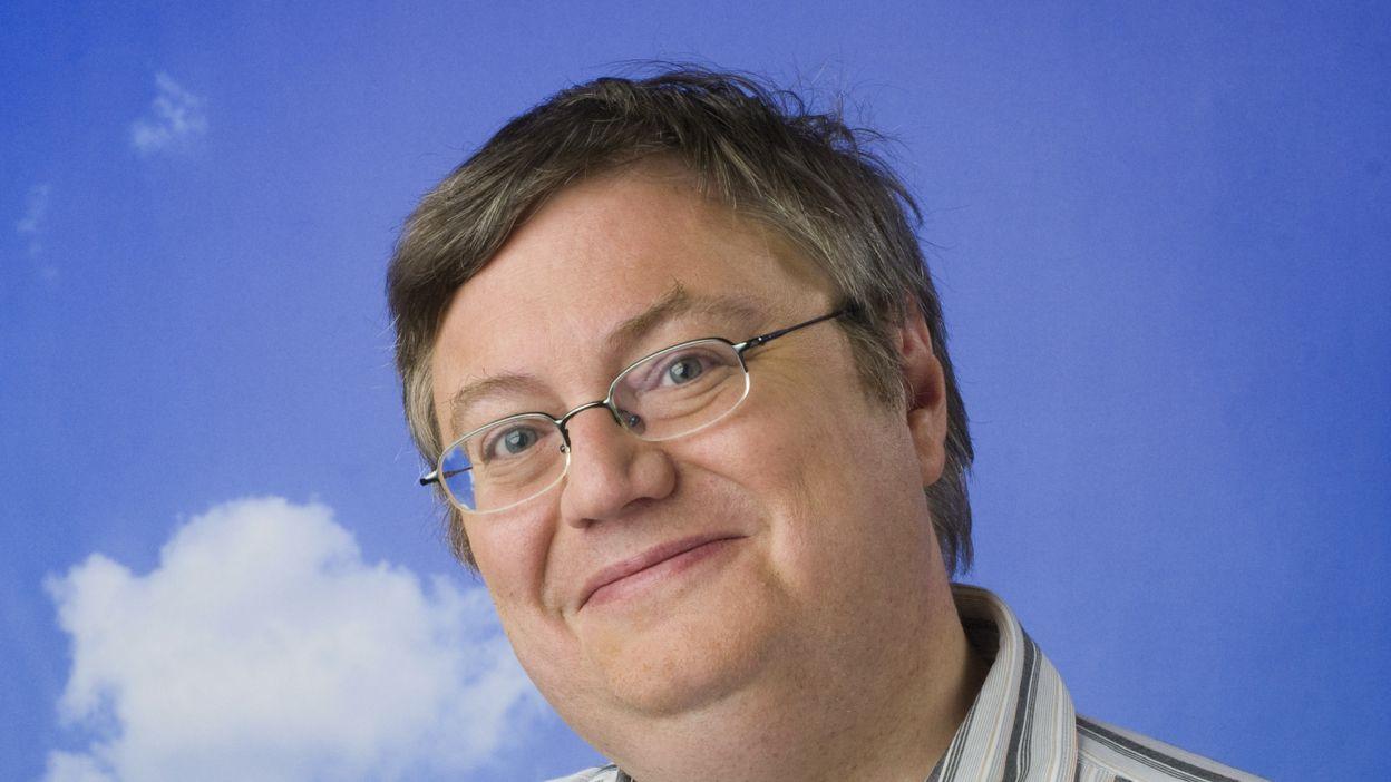 Reportage de Philippe Herman