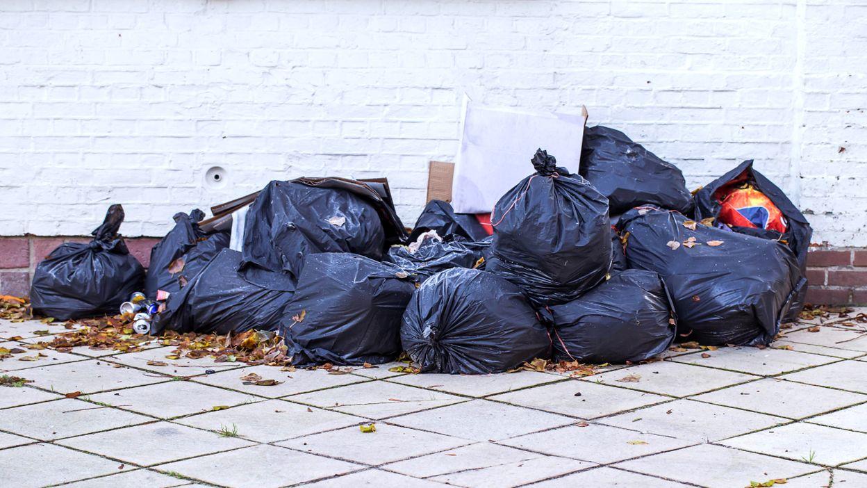 Qu'est ce que le coût-vérité dans la gestion des déchets?