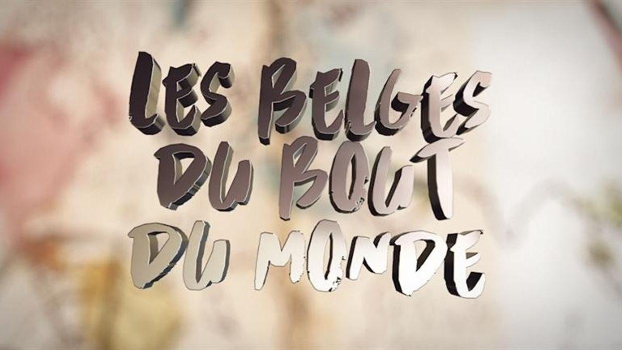 Martinique: Viktor Lazlo, Chanteuse, écrivaine et comédienne
