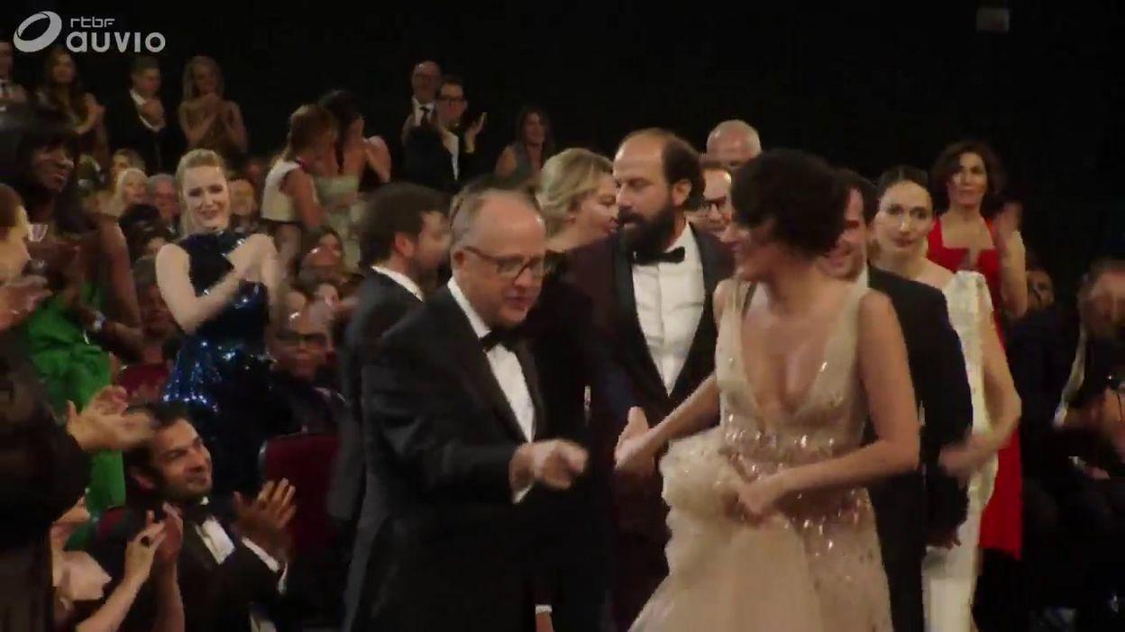 Fleabag récompensée aux Emmy Awards