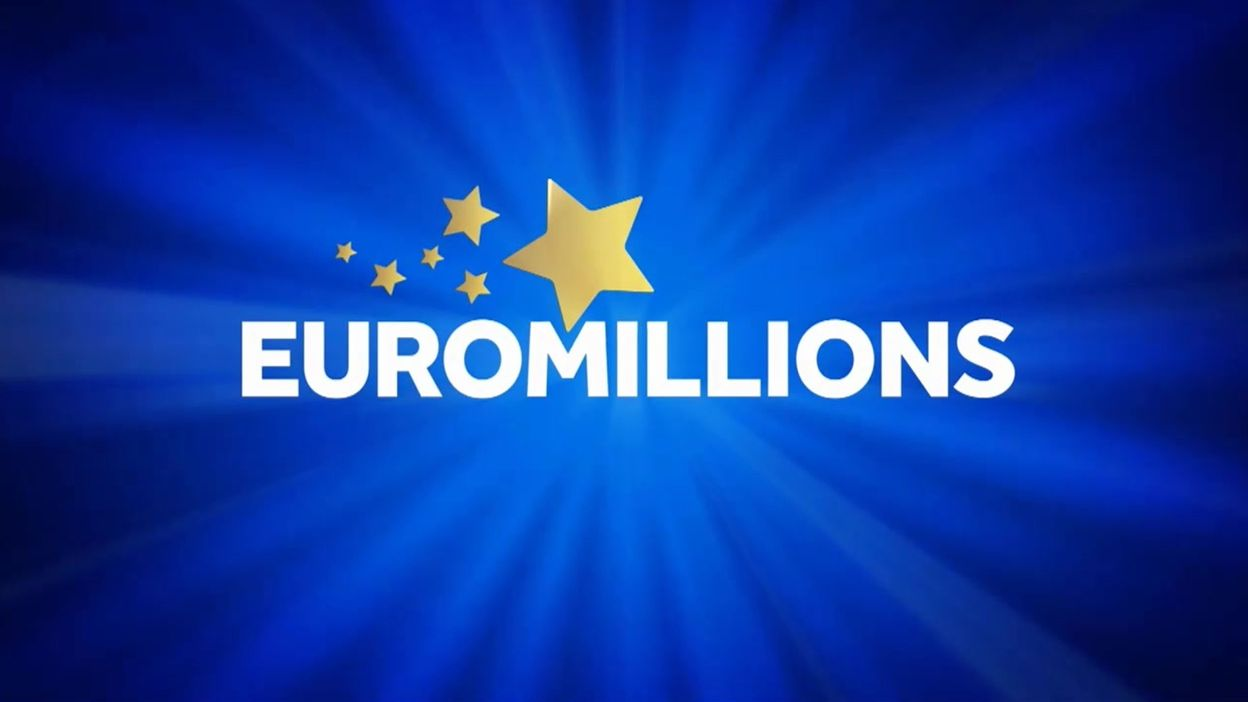 Rapports euromillions
