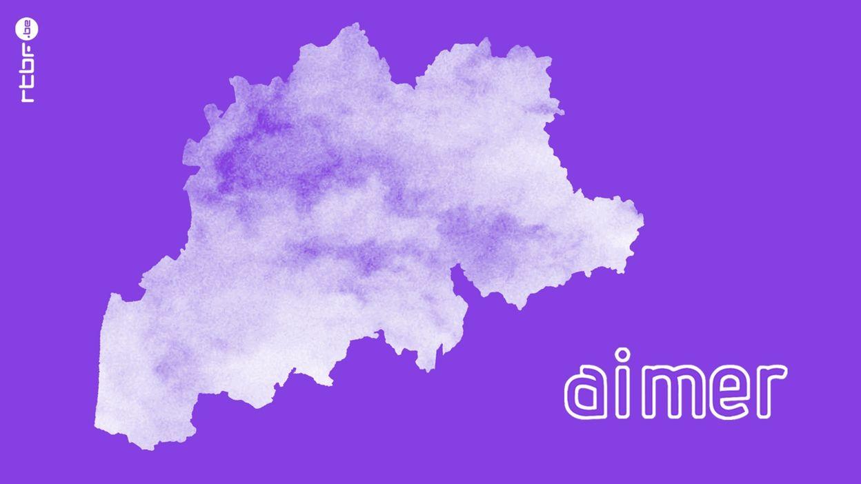 Virages : Aimer 1/6