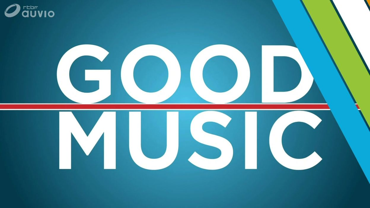 GOOD MUSIC MAKES GOOD SUMMER