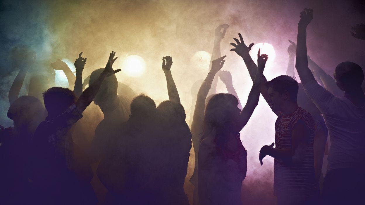 La fin des discothèques ?