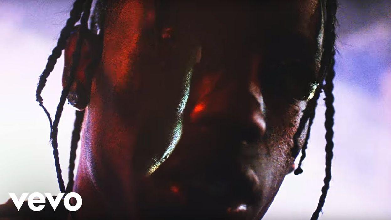 Goosebumps Travis Scott Roblox Id Full Song Travis Scott Goosebumps Official Music Video Ft Kendrick Lamar 05 09 2019