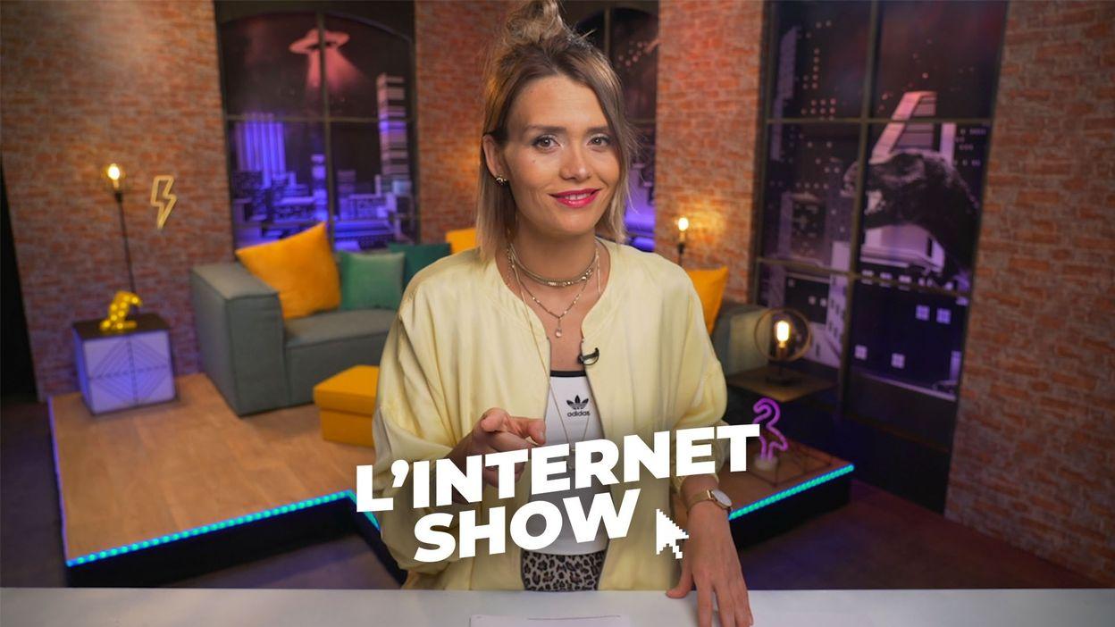 L'Internet Show