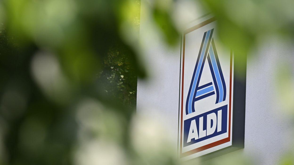 La publicité radio Aldi mettant en scène un couple homosexuel