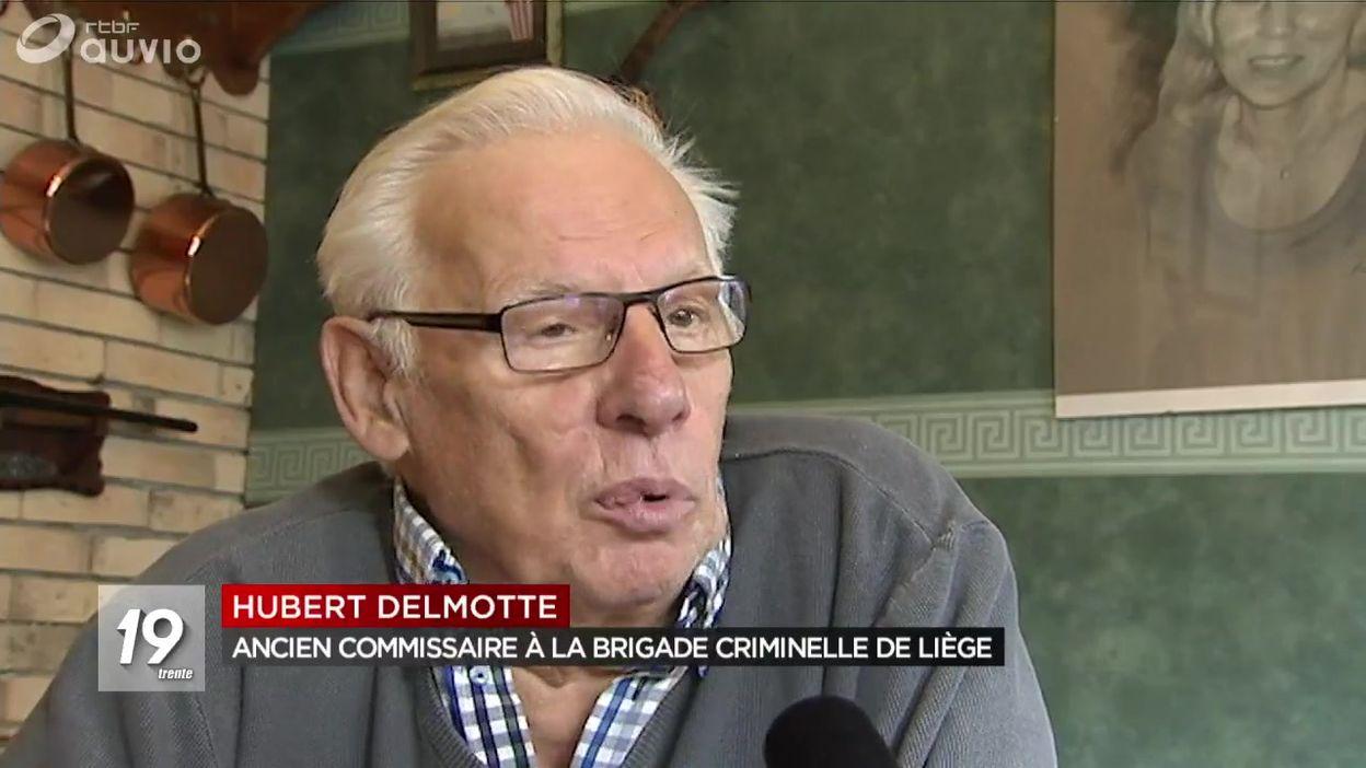Tueurs Du Brabant Le Suspect Et Ses Liens Avec Le Groupe Diane