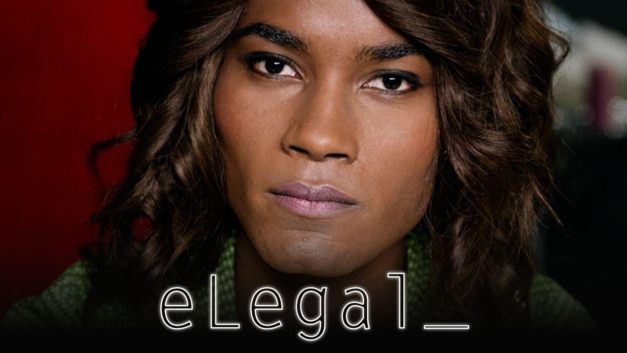 eLegal S01