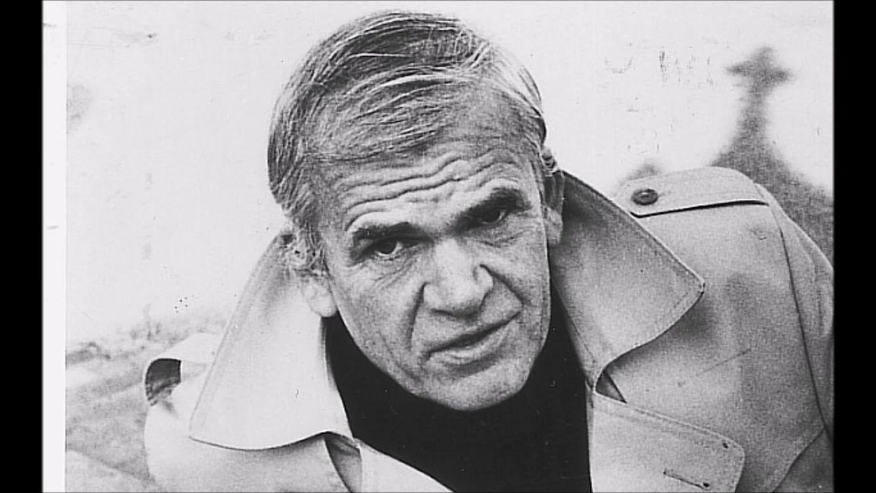 Milan Kundera : Le socialisme démocratisé