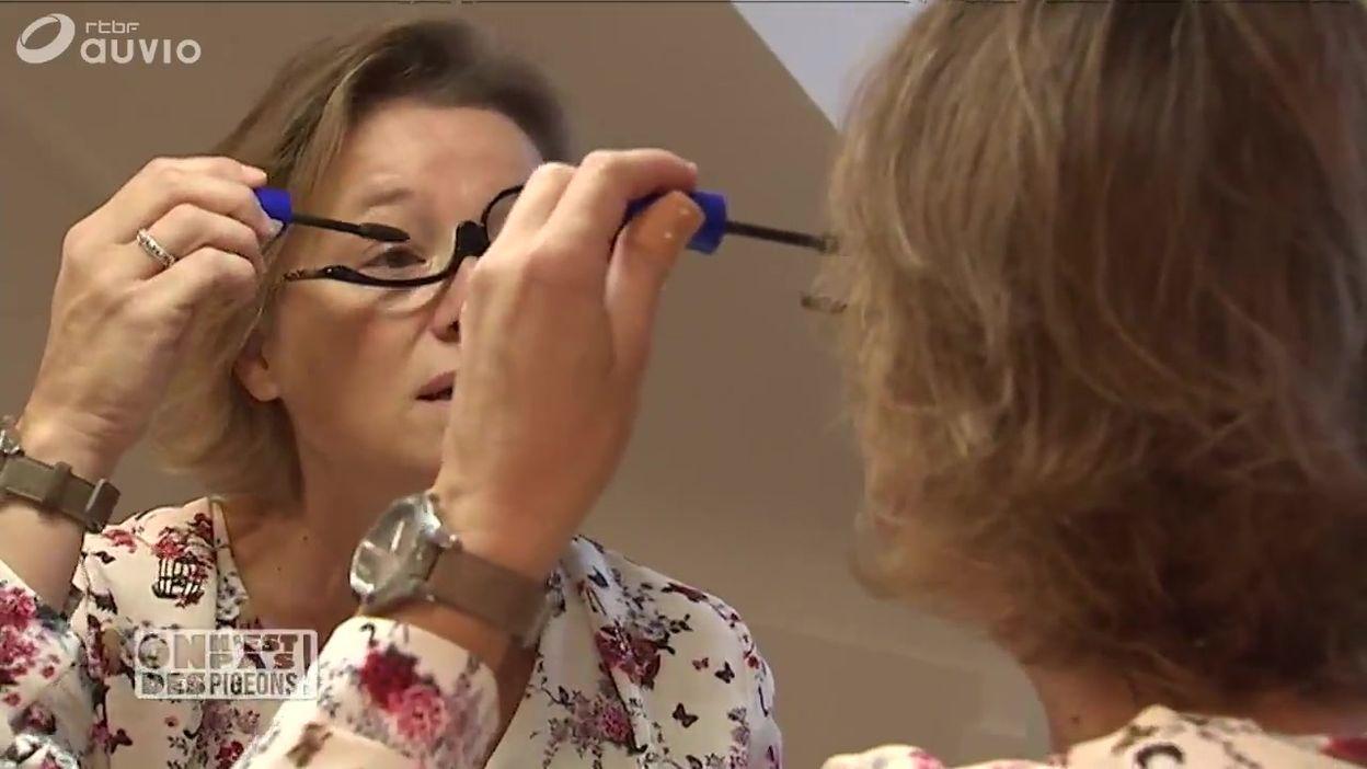 aa59d033ab15ff Les lunettes de maquillage, on les achète en ligne ou chez l opticien