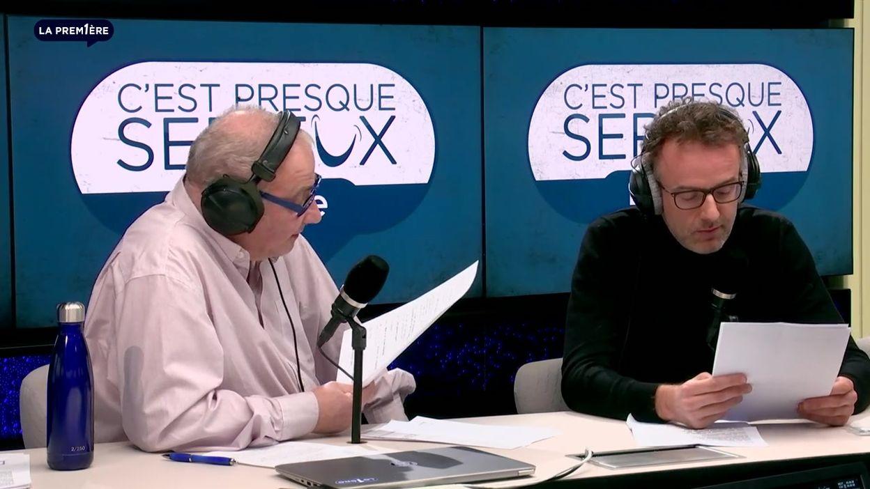 Gilles Dal - Pour ou contre le retour aux urnes?