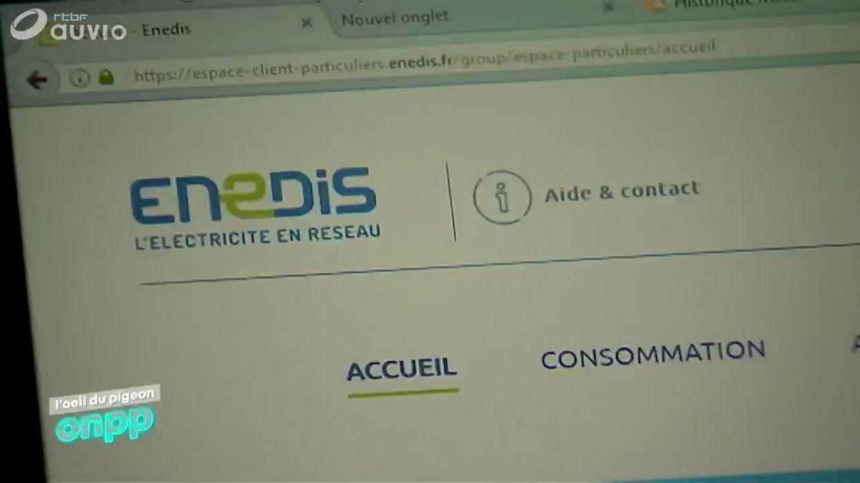 Les compteurs électriques communicants se font attendre en Belgique