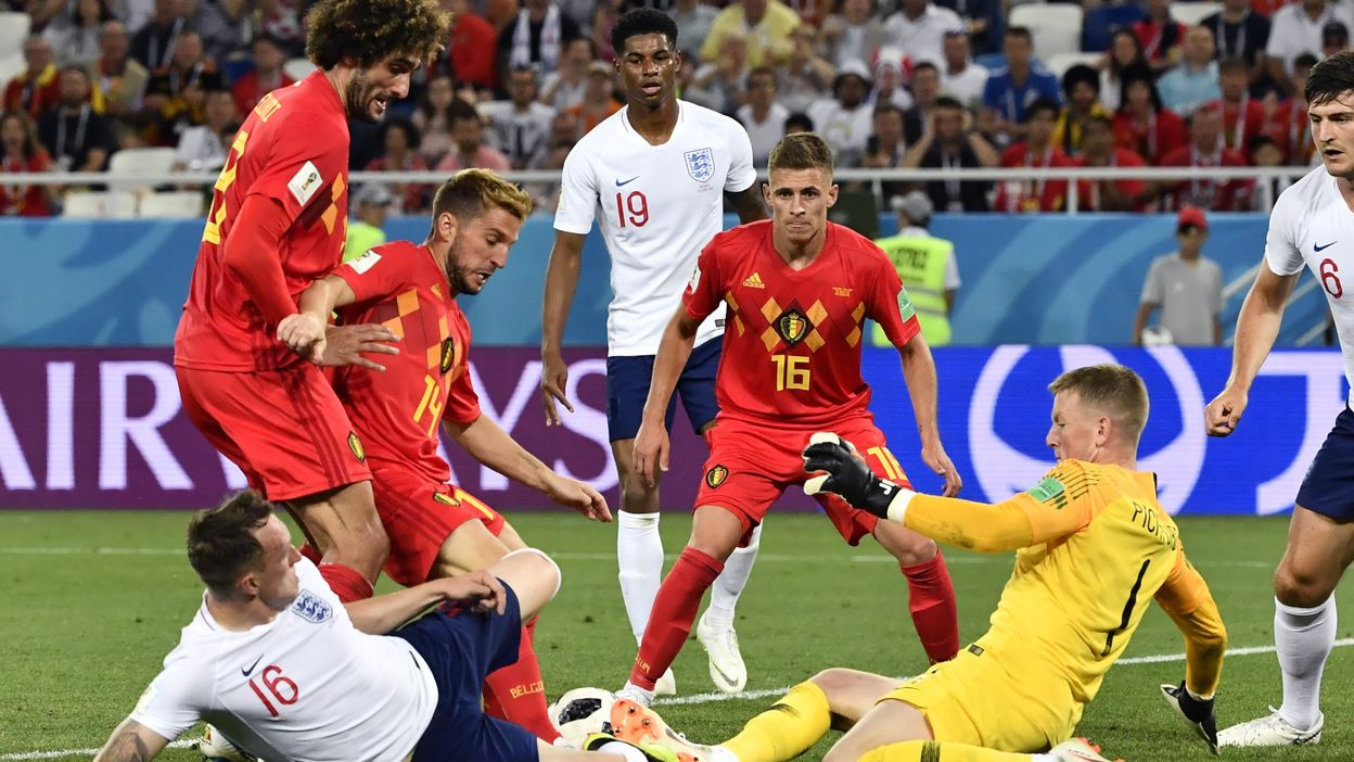 match france portugal 2018 russie mars