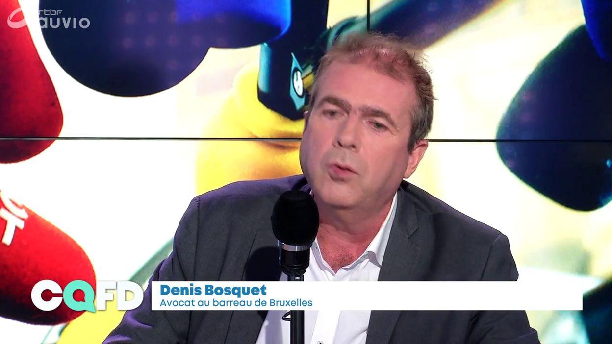 Affaire Xavier Dupont de Ligonnès : autopsie d'un foirage