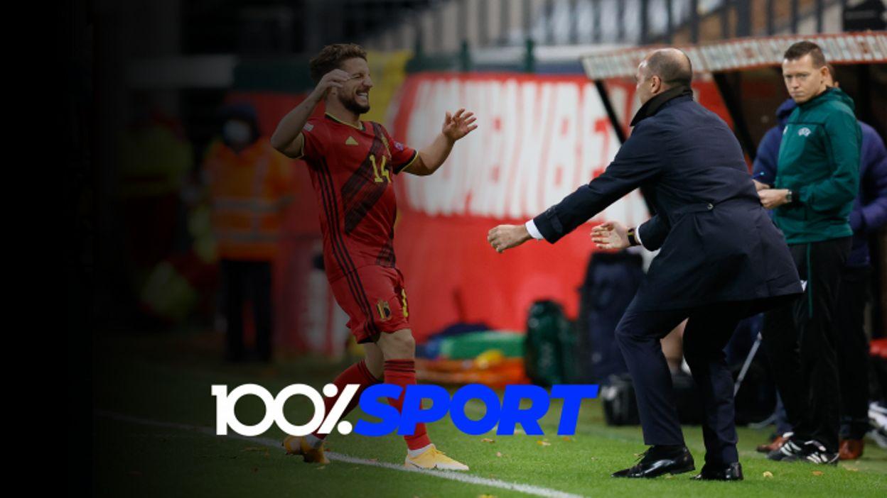 100% Sport