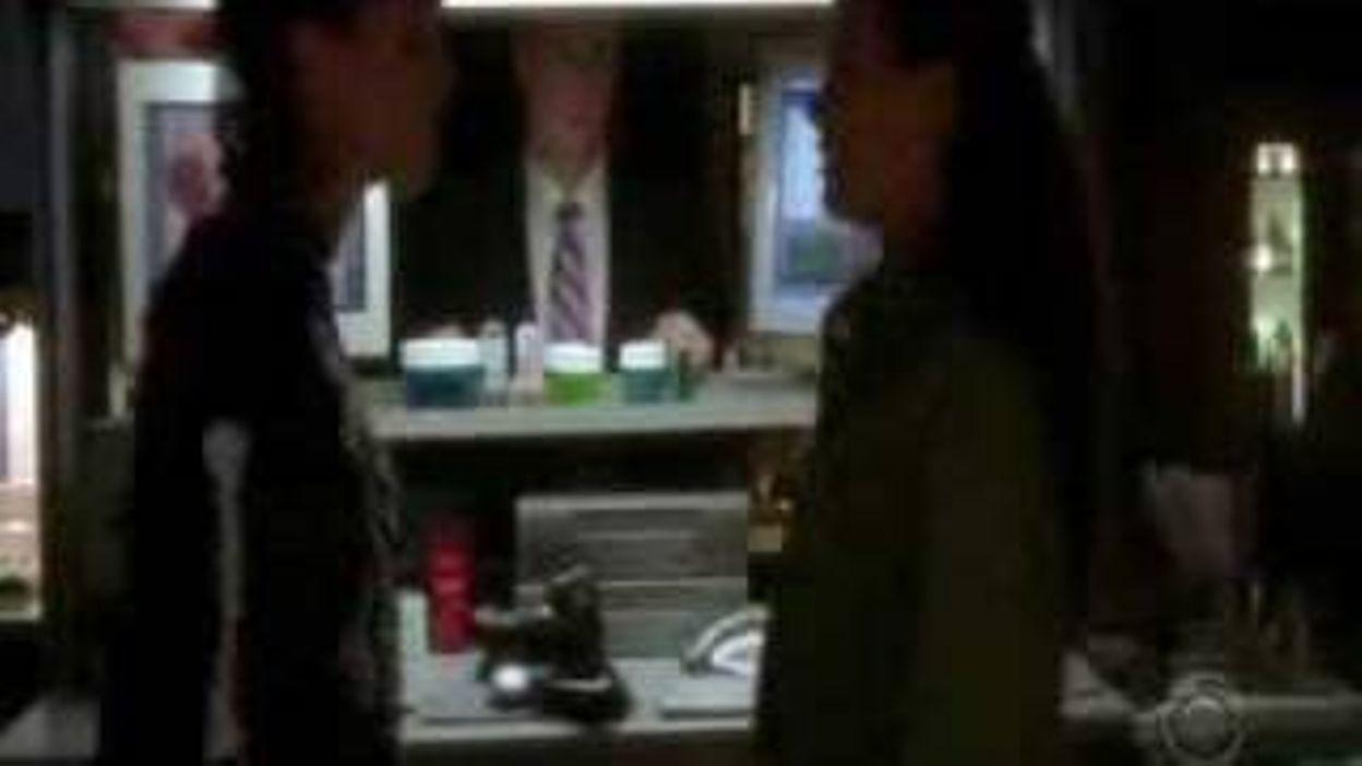 NCIS Abby liste de rencontres matchmaking Neverwinter