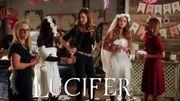 Lucifer S03