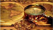 L'or des grands fonds
