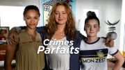 Crimes parfaits S04