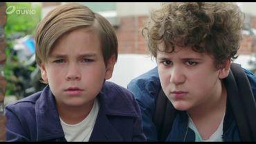 Lucas etc. S01