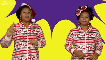 Bonus Soirée Pyjama 23 et 24 décembre