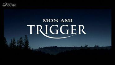 Mon ami Trigger