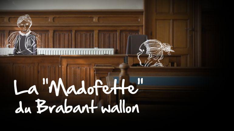 extrait-de-devoir-d-enquete-la-madofette-du-brabant-wallon