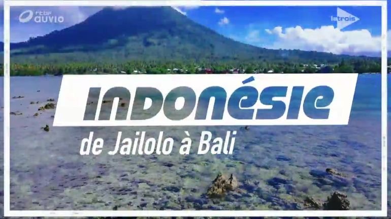 indonesie-grandeur-nature