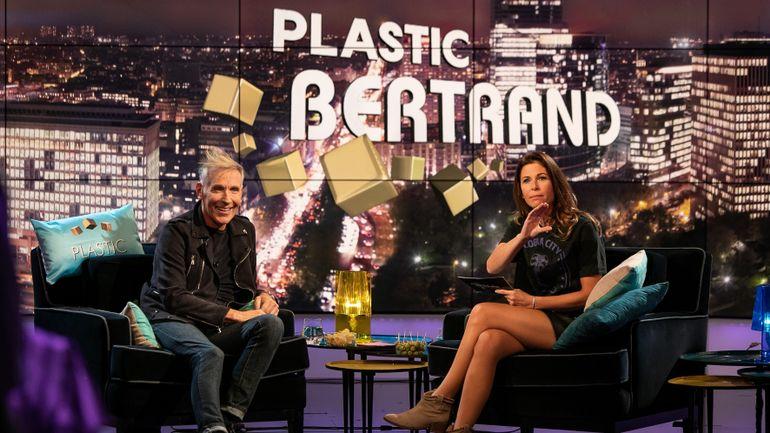 plastic-bertrand-et-son-look-d-enfer