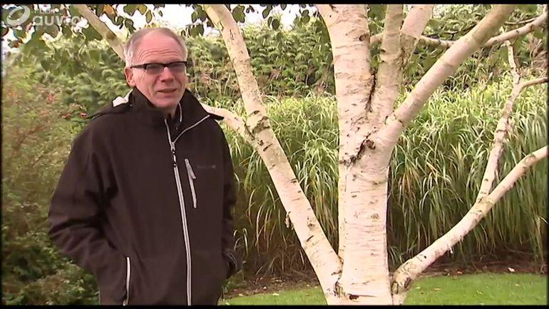 le-jardin-prive-de-victor-van-lommel-paysagiste-et-entrepreneur-de-jardin