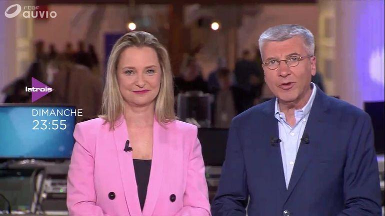 l-europe-nouvelle-est-elle-arrivee-teaser