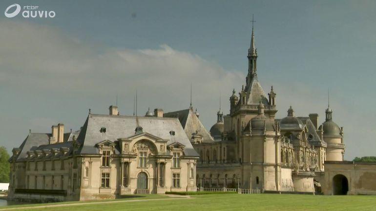 le-domaine-de-chantilly-cote-jardin