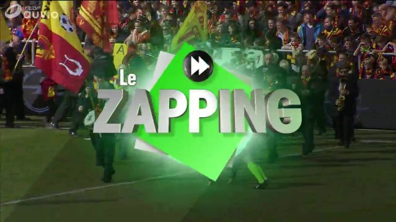 le-zapping-de-la-30eme-journee