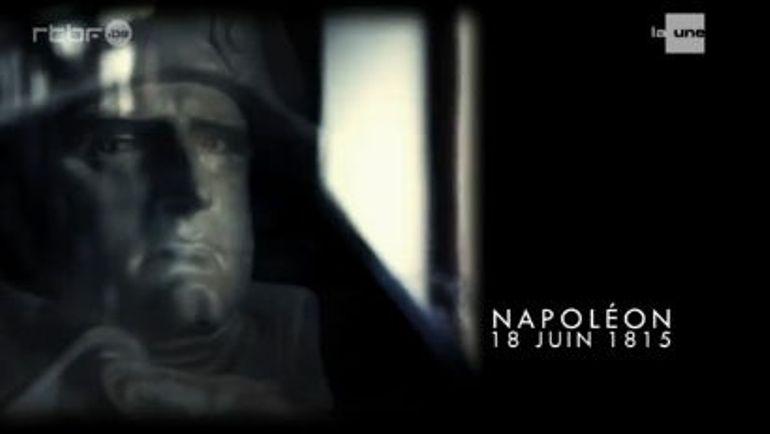 sur-les-traces-de-napoleon