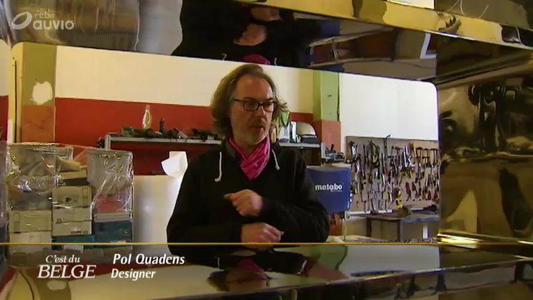 pol-quadens-le-designer-qui-plait-aux-collectionneurs