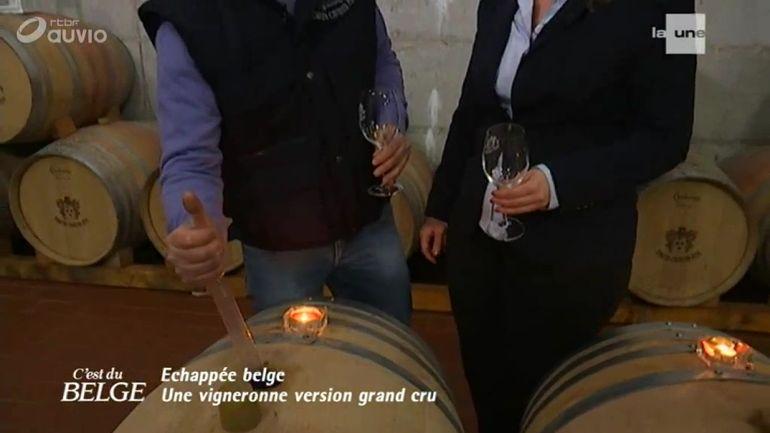 une-vigneronne-version-grand-cru