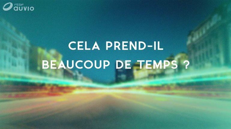 cle-de-l-info-indemnisations-secheresse