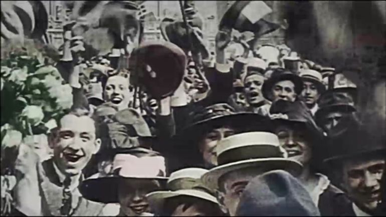 apocalypse-la-1ere-guerre-mondiale