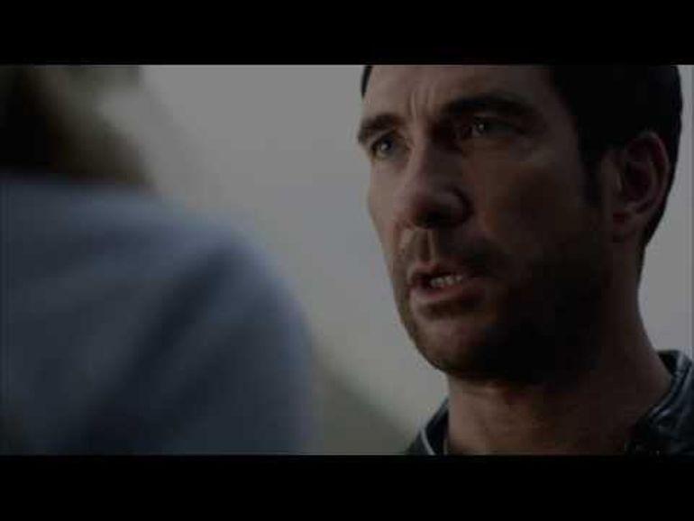 hostages-official-trailer